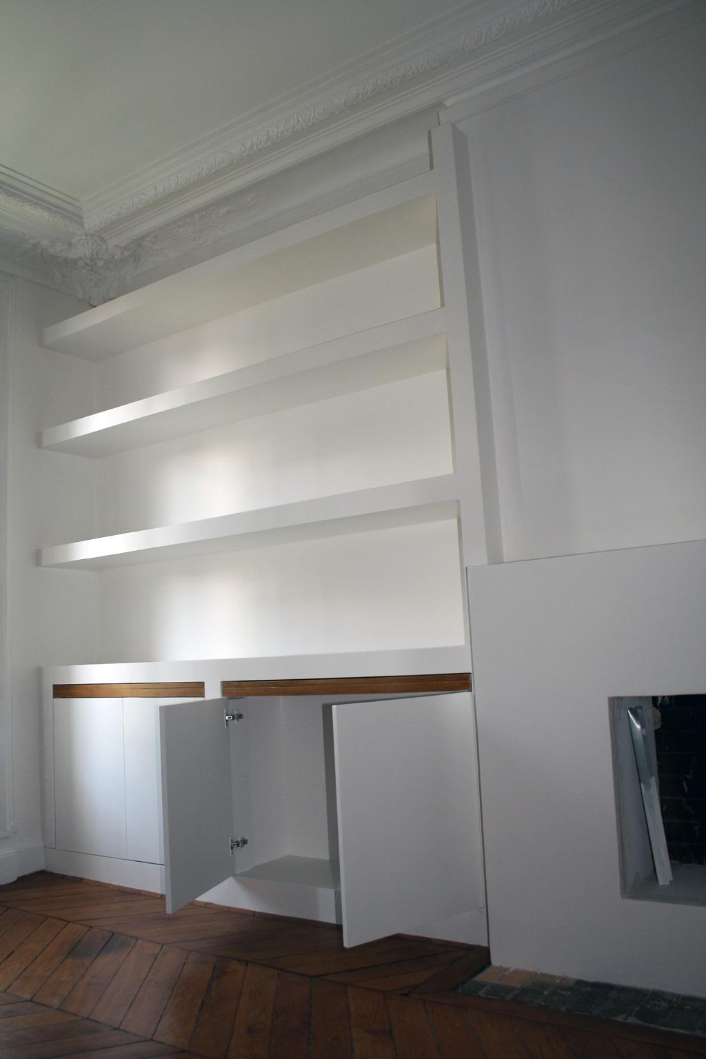 Dunkerque - Appartement